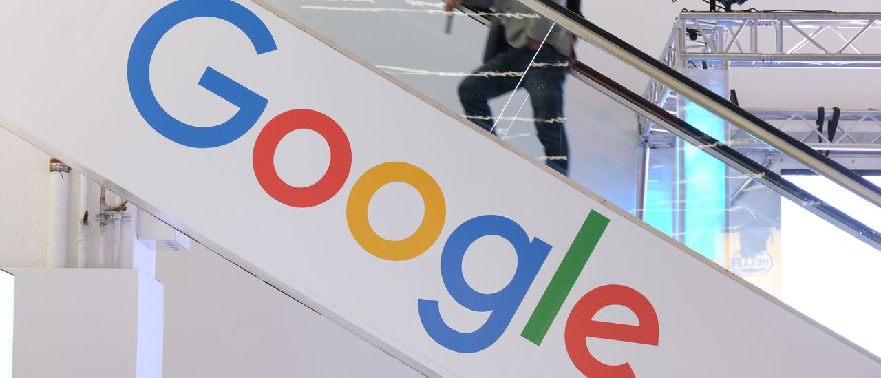 Daily Caller: BARR: Google May Be In Line For A Le