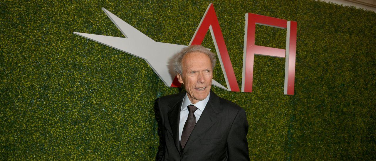 Clint Eastwood Wins Millions In CBD Company Lawsuit