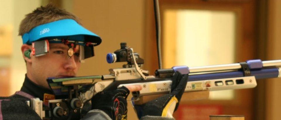 NRAFAM_air-rifle-pt-ii