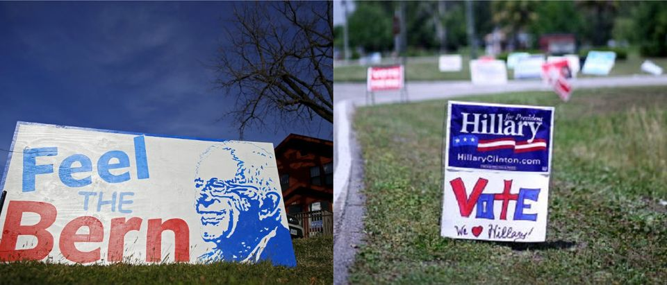 Reuters/Jim Young, Getty Images/Logan Mock-Bunting