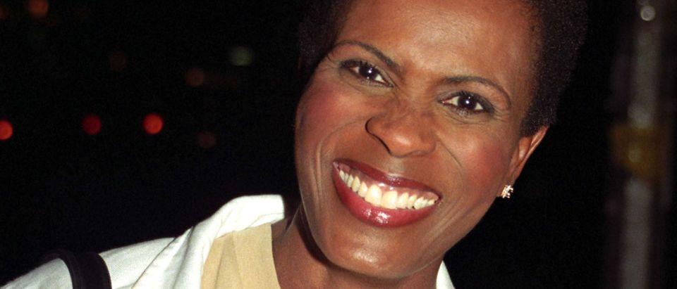 Janet Hubert criticizes Will and Jada Pinkett-Smith for Oscars boycott. (Photo: Splash News)