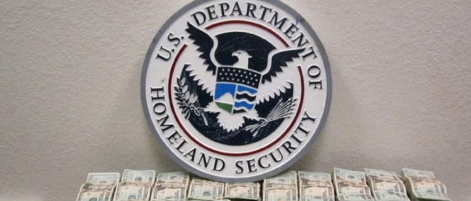 04162013_homeland_security_money_article