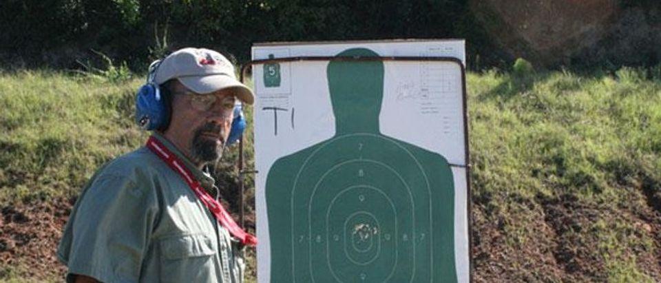 PDW_Gunfighting-Fact