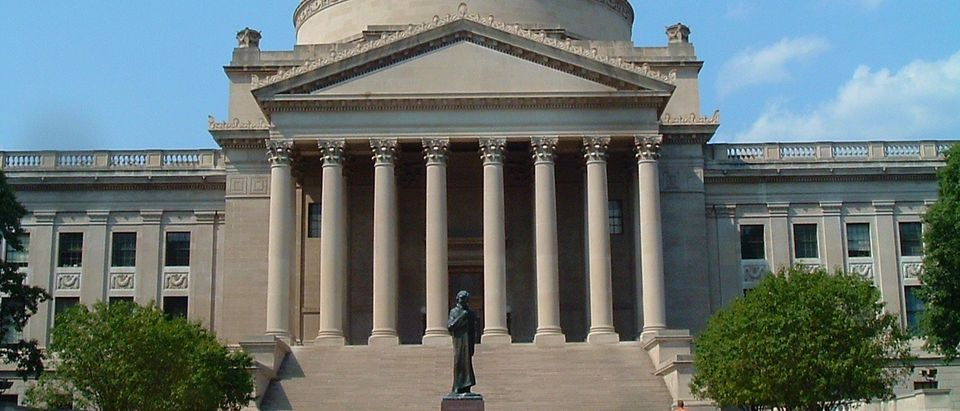 West_Virginia_State_Capitol_Building