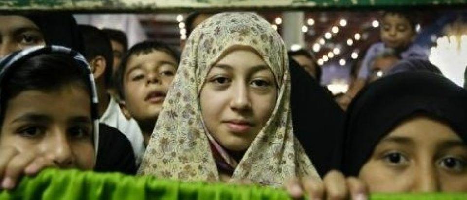 iranian-girls-Reuters