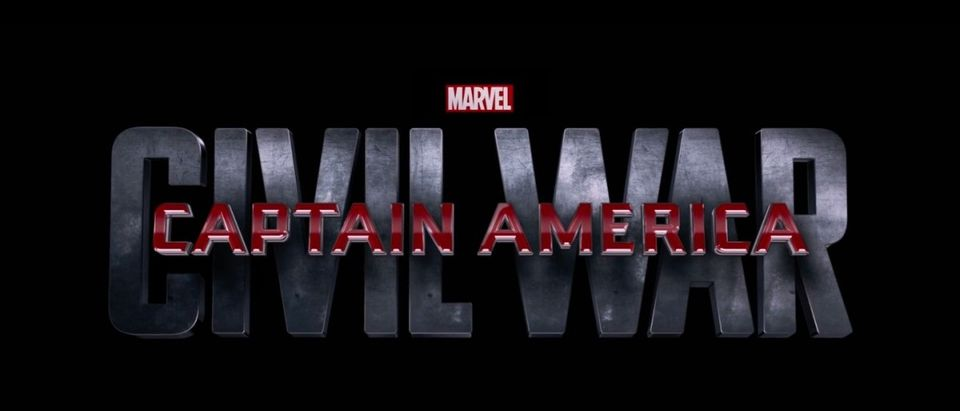 Captain America (Credit: Screenshot/Youtube Marvel Entertainment)