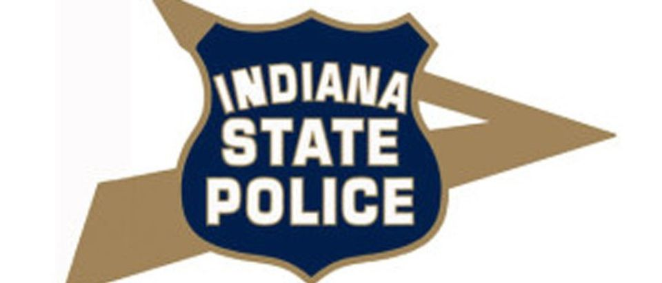 Indiana-State-Police-ISP-logo-300x168