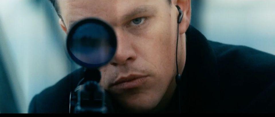 Jason Bourne (Credit: Screenshot/Youtube Universal Pictures)