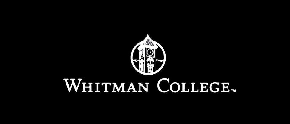 YouTube screenshot/Whitman College