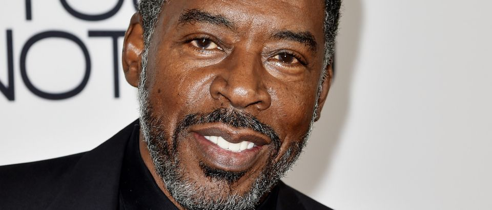 Ernie Hudson not cool with Obama being called nigga