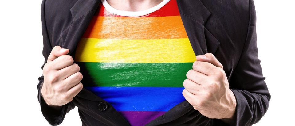 Same-sexMarriage
