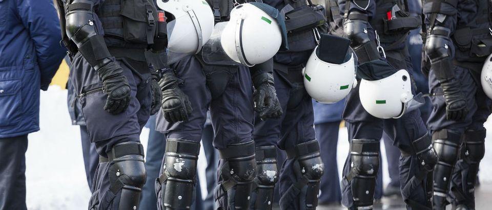 policegear
