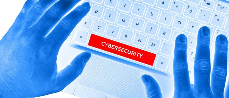 Federal cybersecurity managers say things haven't gotten better since OPM breach. Photo: Shutterstock