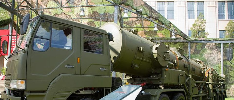 China_missile