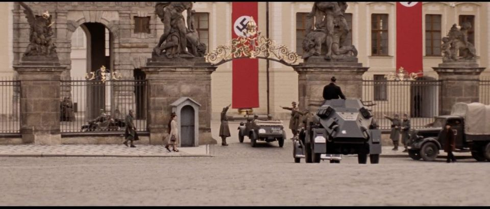 Anthropoid (Credit: Screenshot/IMDB Video)