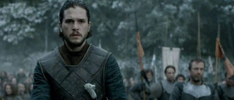 Game of Thrones (Photo: HBO screen grab)