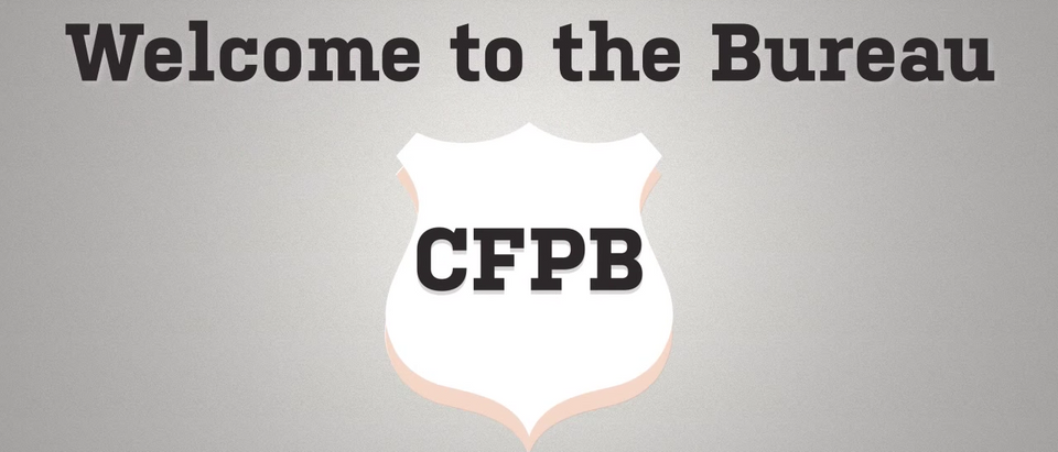 CFPB graphic (CFPB You Tube Screen Capture)