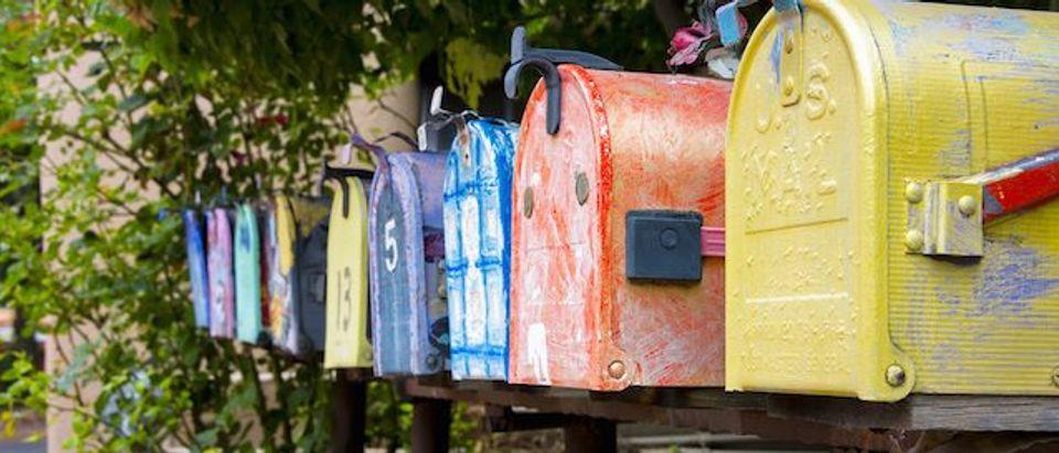 mailboxnew