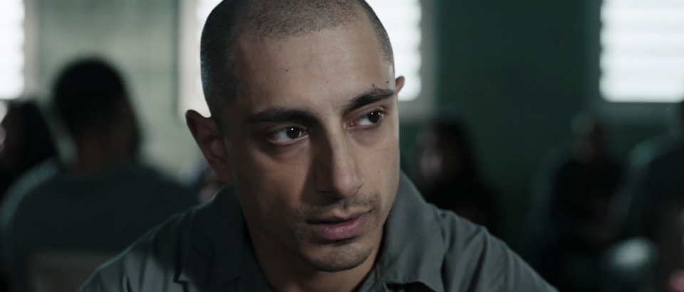 The Night Of episode review