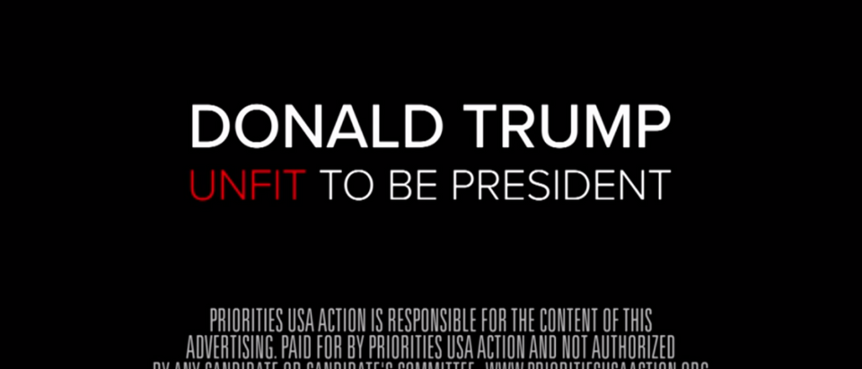 Priorities USA Ad (Screen Grab, Youtube)