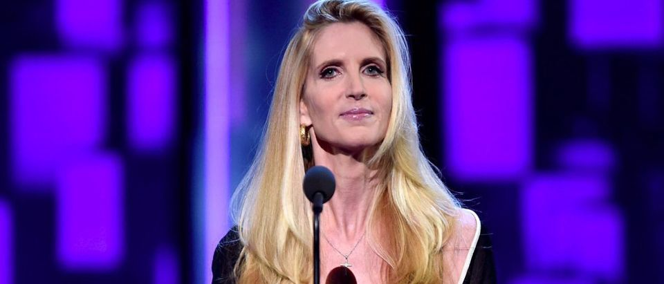 ann-coulter-gets-completely-slaughtered-by-comics-at-the-celebrity-roast-of-rob-lowe