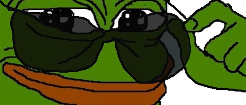 pepe-glasses