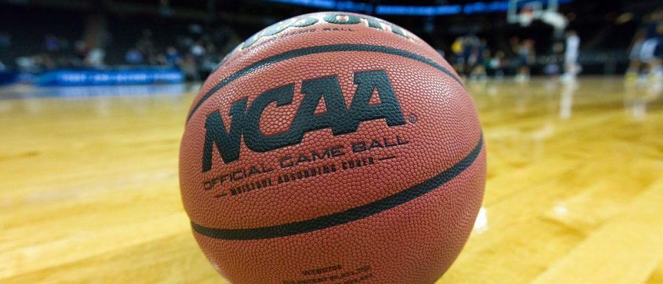 NCAA (Al Sermeno Photography / Shutterstock.com)