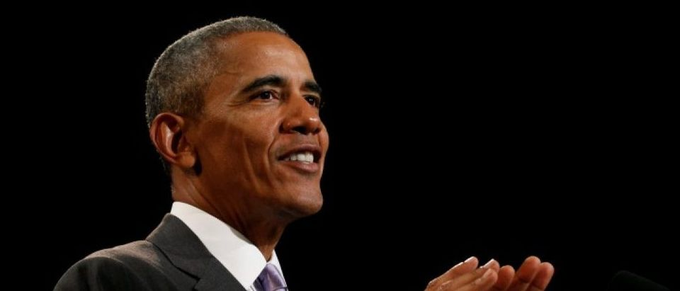 Obama visits Miami to speak about the Affordable Care Act