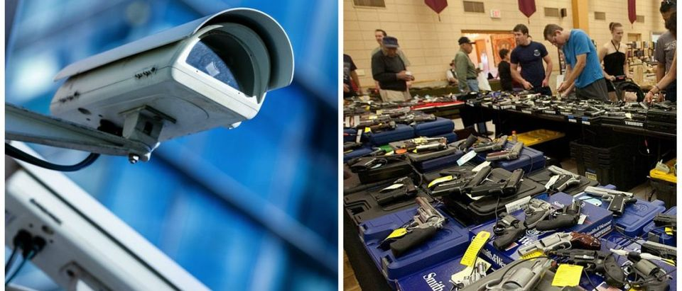 gunshow-surveillance