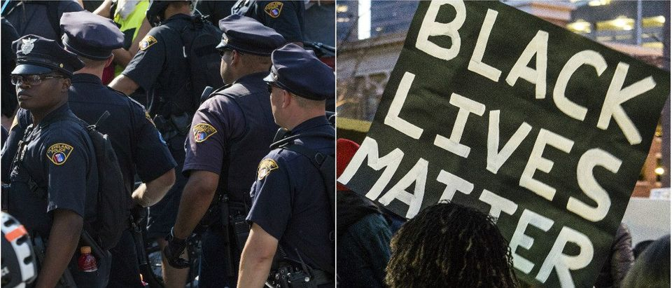 police-officers-john-mcgrawshutterstock-com-black-lives-matter-brent-olsonshutterstock-com