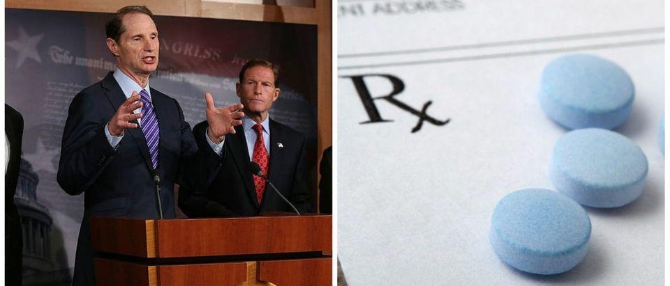 wyden-opioids