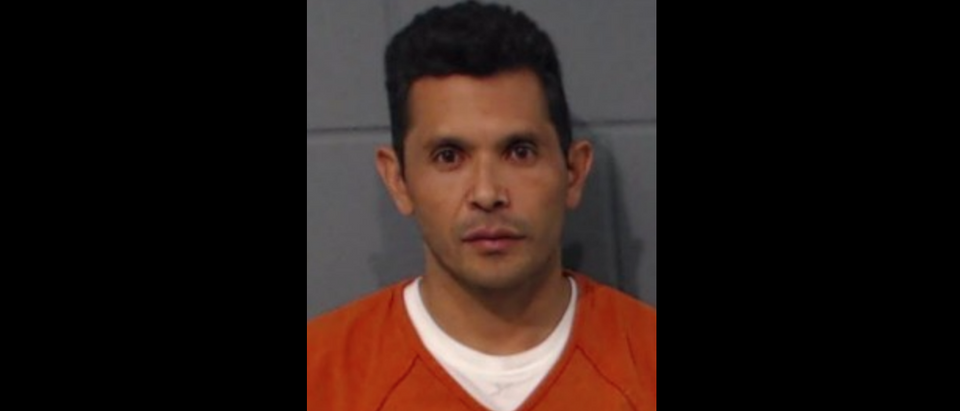 Tomas Martinez-Maldonado (Geary Co., Kan. sheriff's office)