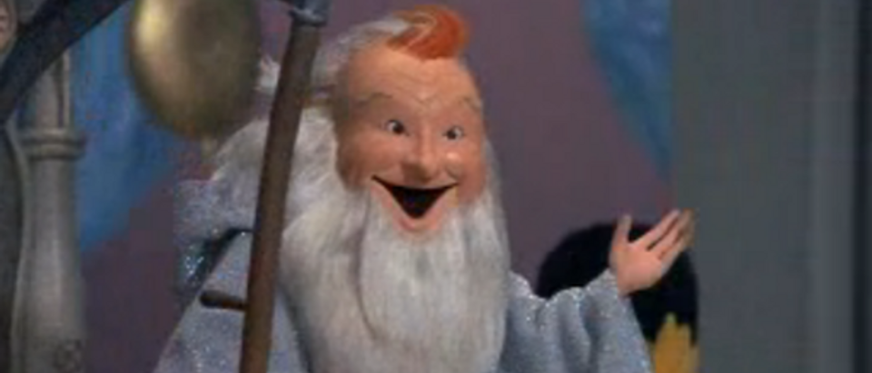 rudolphs-shiny-new-year-father-time-red-skelton