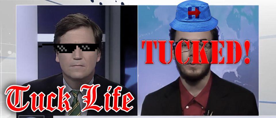 tucklifethumb (Screen shot Fox)