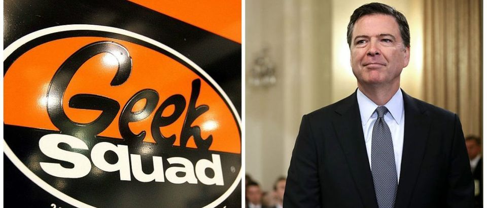 comey-geeksquad