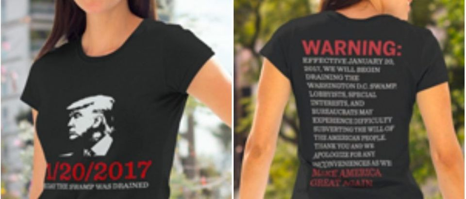This shirt is a must-have (Placeit)