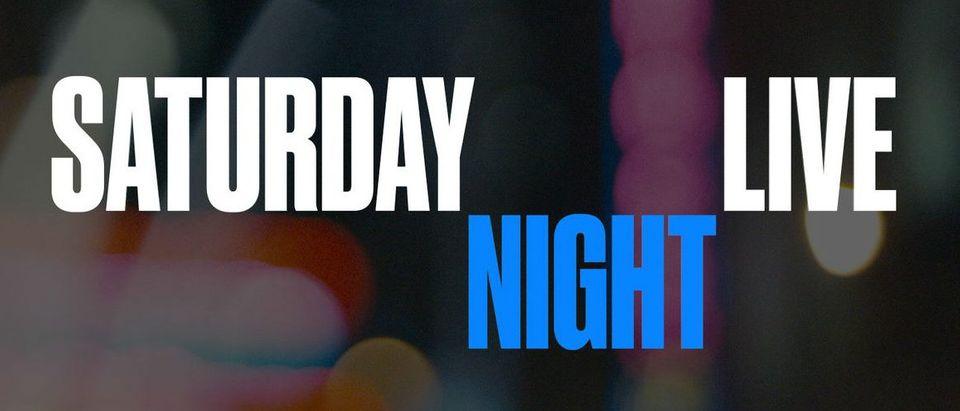 saturday-night-live-current-logo
