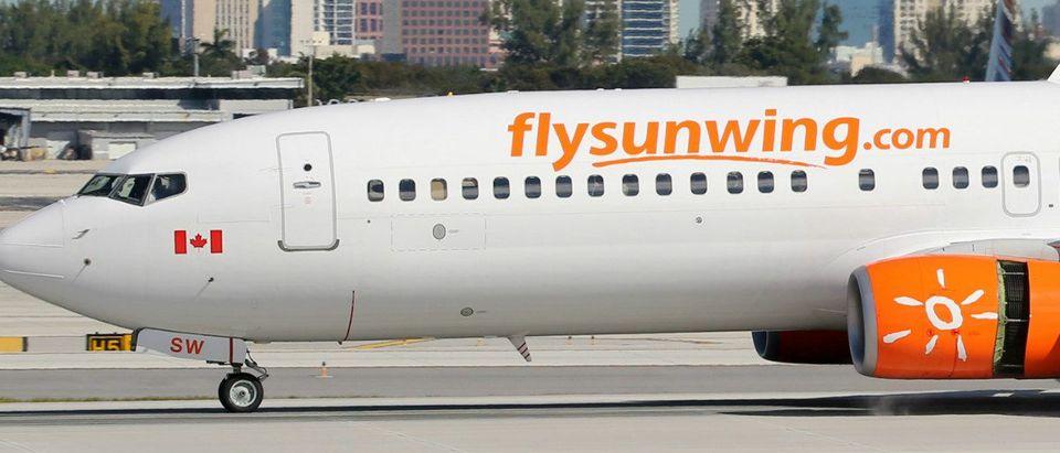 sunwing-airlines-markus-mainkashutterstock-com