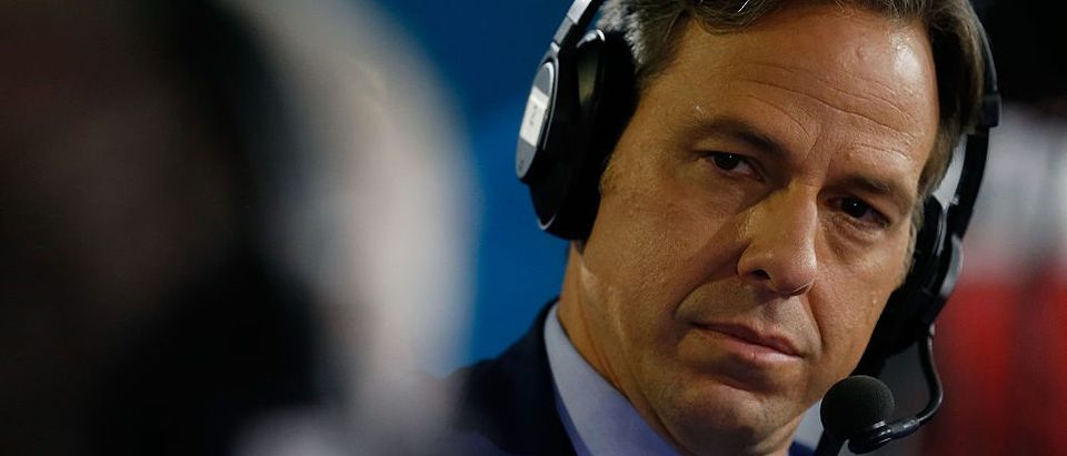 SiriusXM's Coverage Of The Republican National Convention Goes Gavel-to-Gavel On Wednesday, July 20