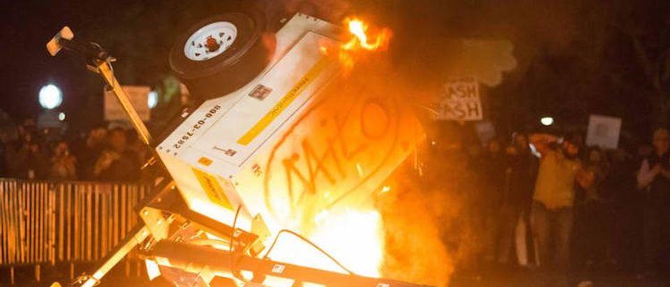 milo-protest-1920-1020x680