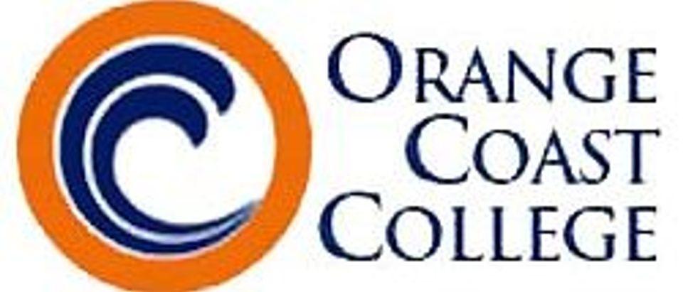 orangecoastcollegelogo
