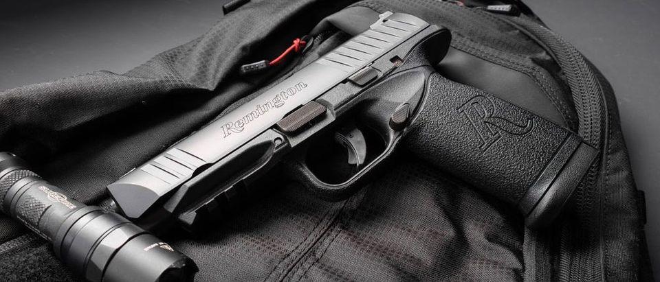 GD_Remington-RP9