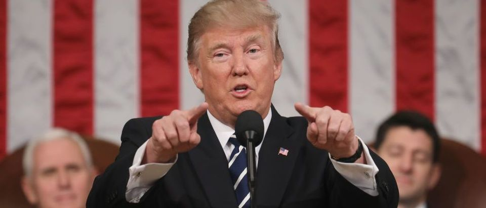 USA-TRUMP-PRESIDENTIAL-ADDRESS