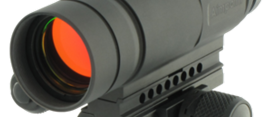 aimpoint1
