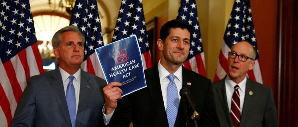 american healthcare 2