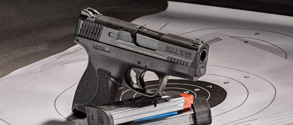 GD_SmithWesson-MP45