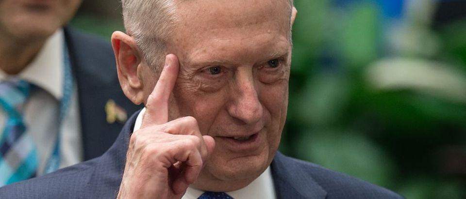 US-SYRIA-IRAQ-CONFLICT-DIPLOMACY