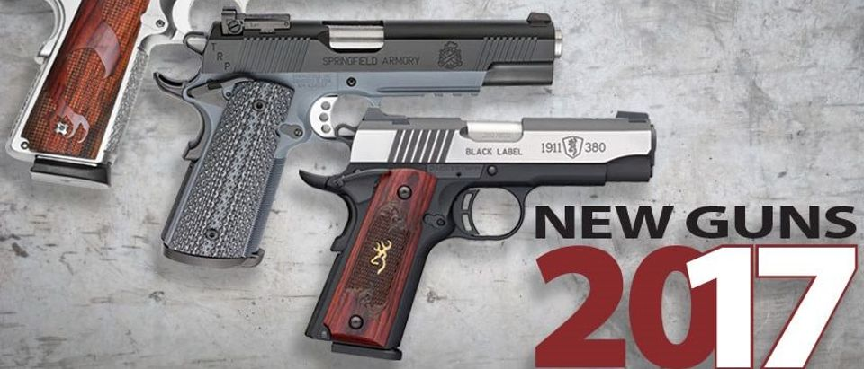 SI_new1911s