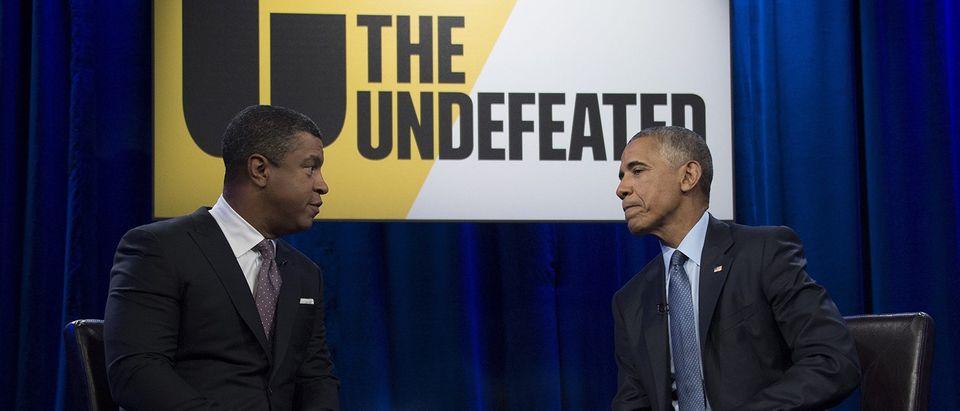 US-POLITICS-OBAMA-ESPN