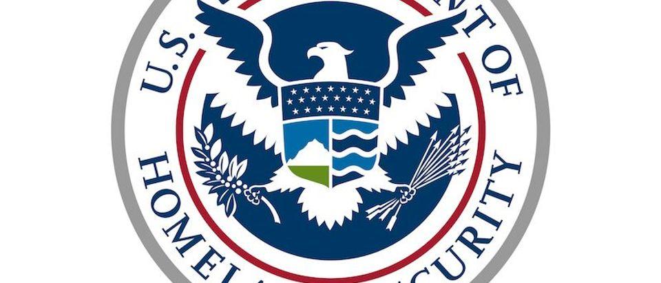 DHS-seal_0